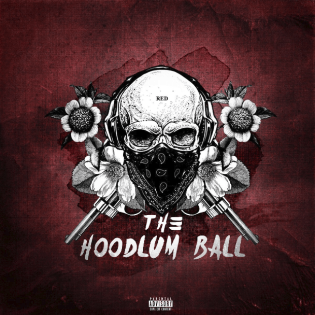 ALBUM STREAM: JONATHAN HAY, RANNA ROYCE & MIKE SMITH | THE HOODLUM BALL [AUDIO]