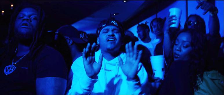 "Lambo Anlo feat. Fat Trel | ""4U"" [Video]"