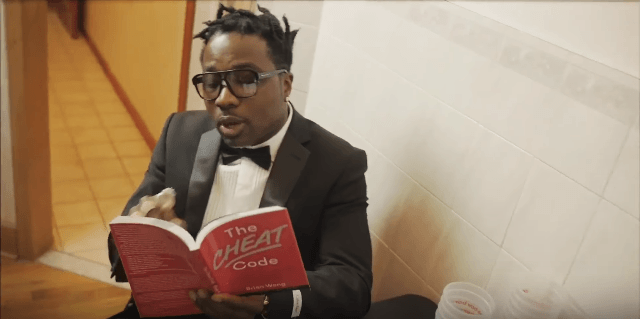 Troy Ave   Married to the Game [Video]