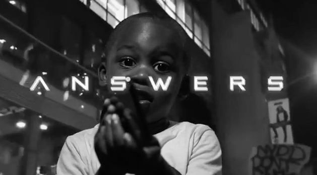 """ZOEY DOLLAZ GRABS JAKE ONE FOR THE BEAT ASSIST ON THIS CONSCIOUS TRACK """"ANSWERS"""""""