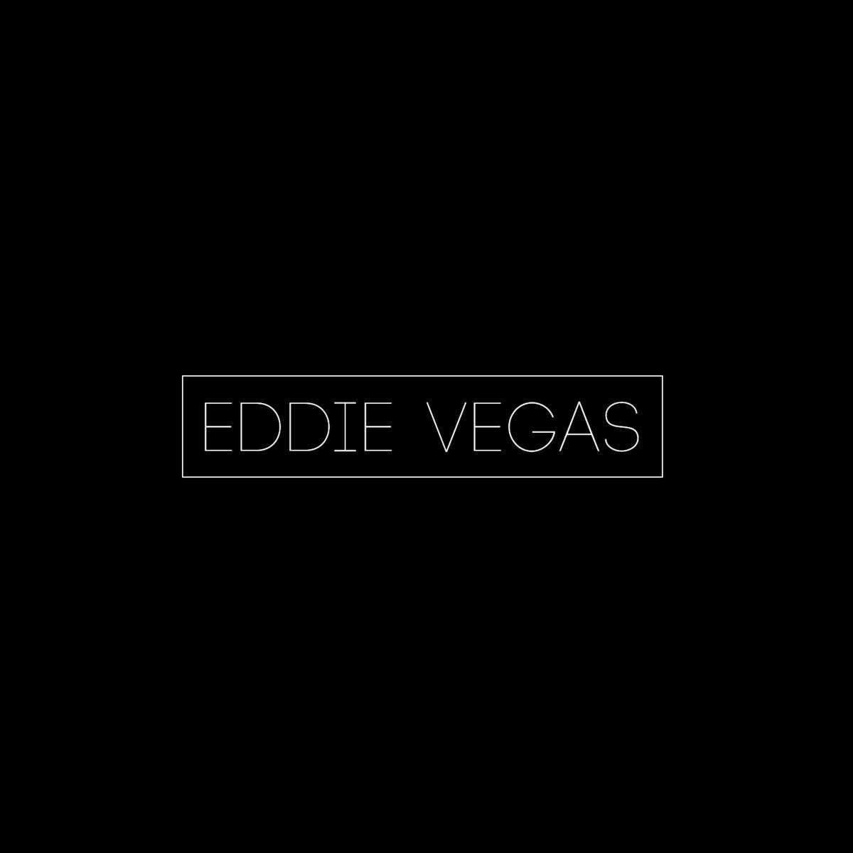 UK Artist Eddie Vegas Talks Producing, His Latest EP, Grime Music [Interview]