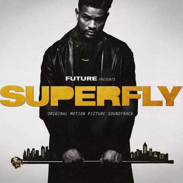 New Single: Future | Bag (feat. Yung Bans) [Audio]