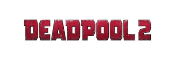 DEADPOOL 2 Movie Trailer #Deadpool [Movie Trailer]