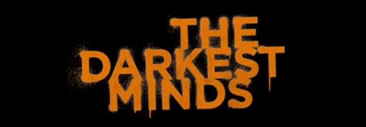 THE DARKEST MINDS #TheDarkestMinds [Movie Trailer]
