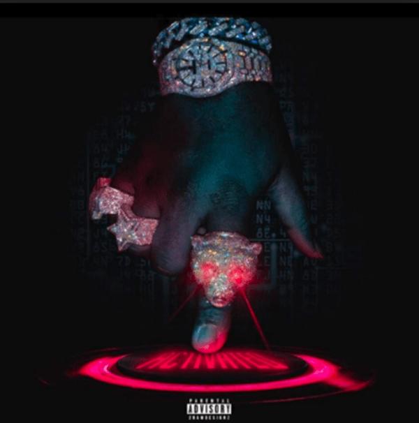 ALbum Stream: Tee Grizzley | Activated [Audio]