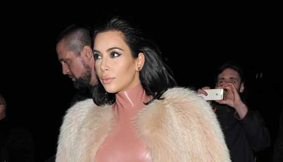 Everything You Need To Know About The Black Woman Kim Kardashian Is Trying To Get Released From Prison