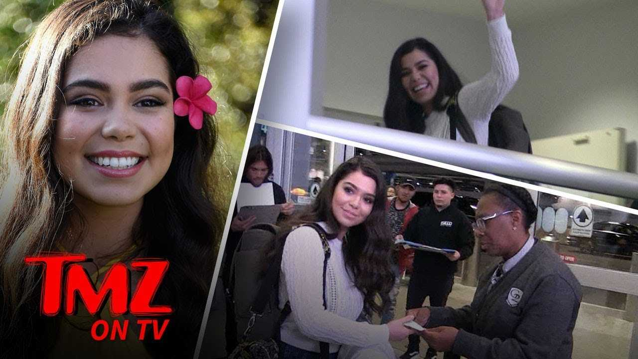 Facebook's Making A Dating App! | TMZ TV