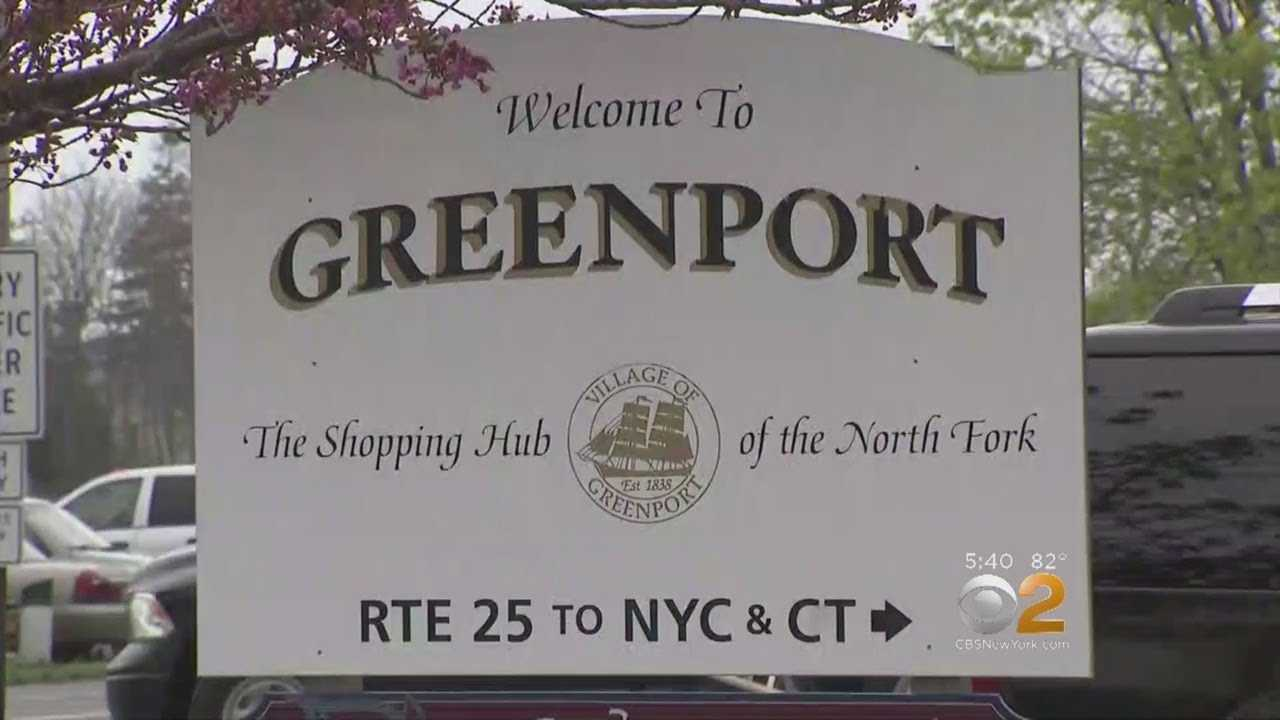 Greenport Courting New Hipster Vibe