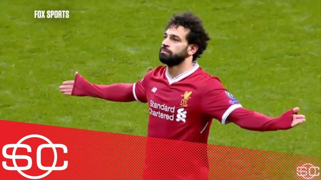 Max Bretos: Liverpool, not Real Madrid, will win Champions League | SportsCenter | ESPN