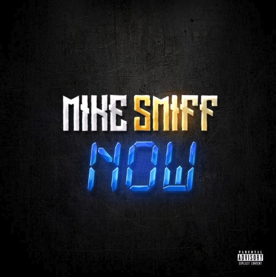"Mike Smiff Spins a Tevin Campbell Classic with ""NOW"" [Audio]"