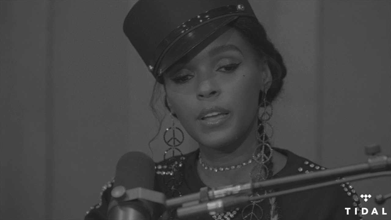 Rap Radar Ep. 30: Janelle Monáe
