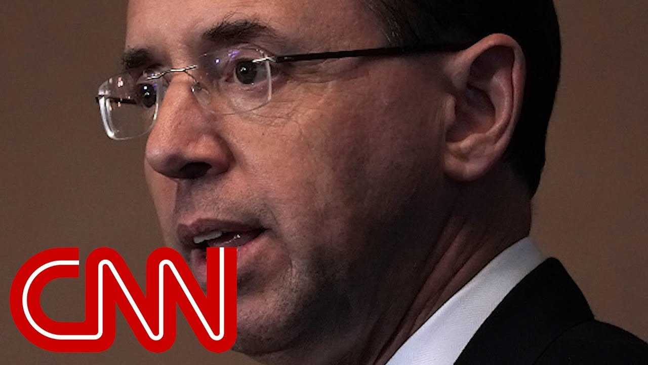 Rosenstein sets record straight on his name