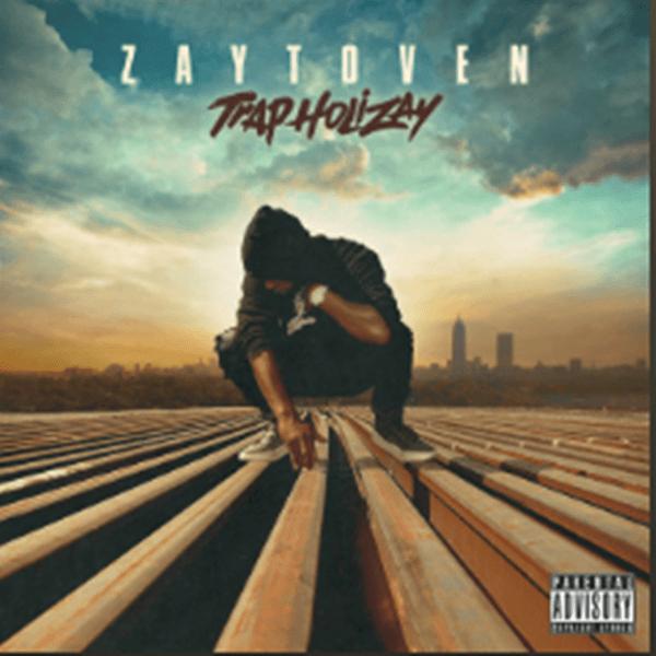 Album Stream: Zaytoven | Trap Holizay [Audio]
