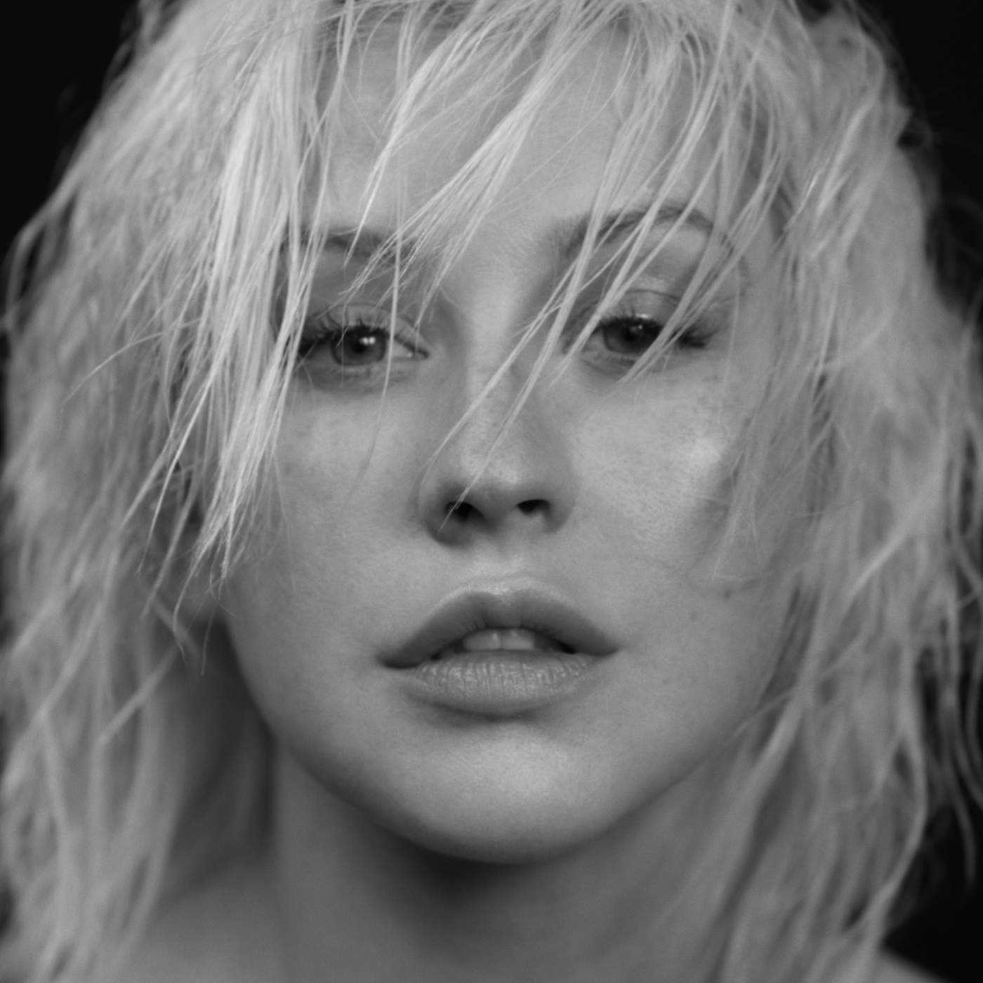 Christina Aguilera | Like I Do (feat. GoldLink) [Audio]