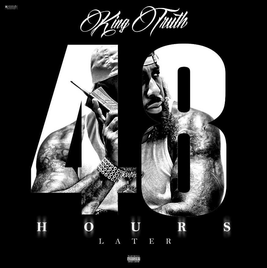 """New Project: Trae Tha Truth 