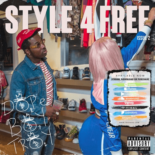 """Troy Ave 