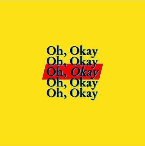 Zoey Dollaz | Oh Okay (Remix) [Audio]
