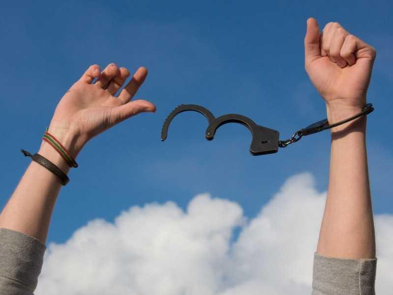 How Ibogaine Helps Treat Drug Addiction