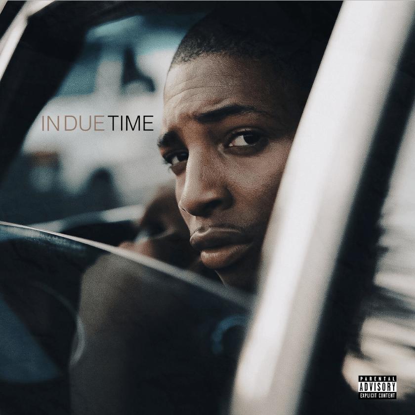 New Single: KR | Pop Out [Audio]