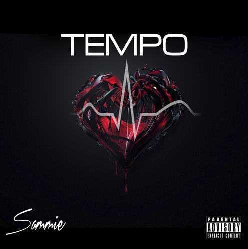 "Sammie Covers Chris Brown ""Tempo"" [Audio]"