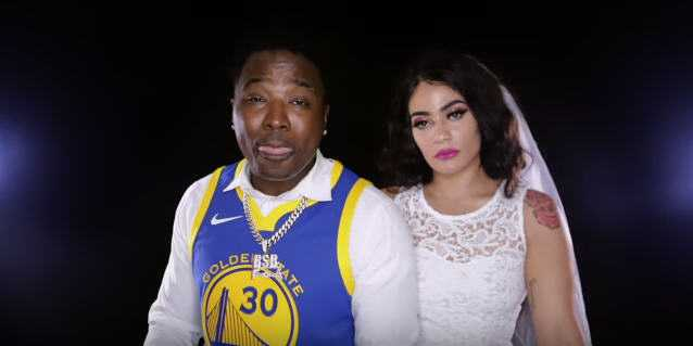 Watch: Troy Ave | Be Careful [Video]
