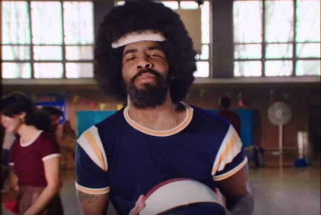 Watch: Kyrie Irving as Uncle Drew in New Pepsi Commercial [Video]