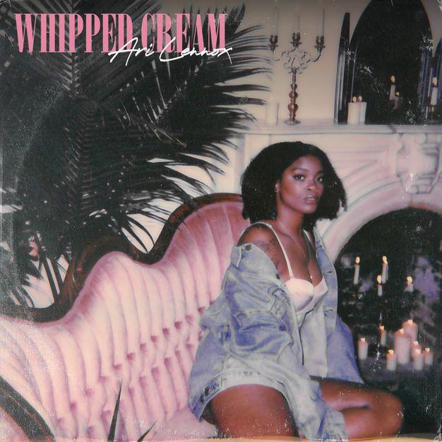 New Single: Ari Lennox | Whipped Cream [Audio]