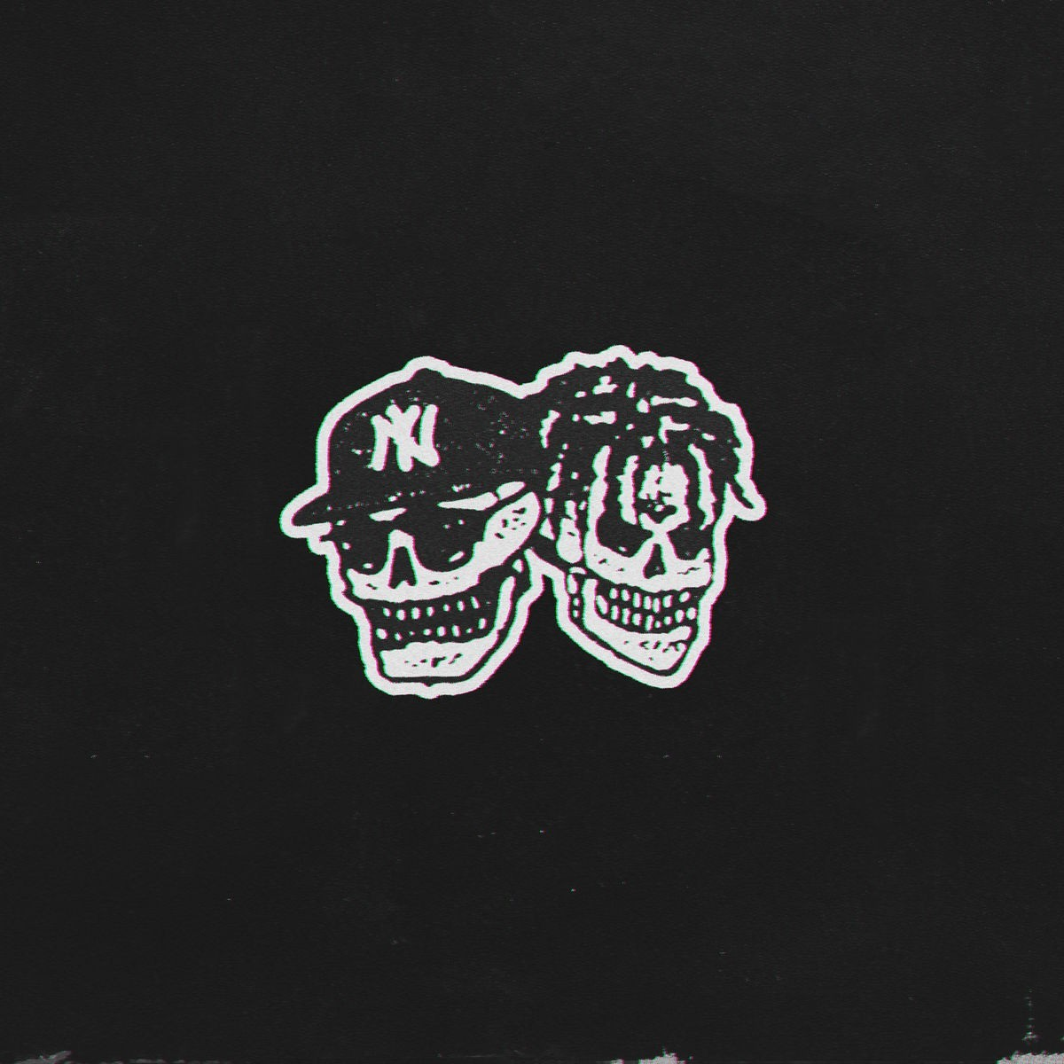 Lecrae & Andy Mineo | Coming In Hot [Audio]