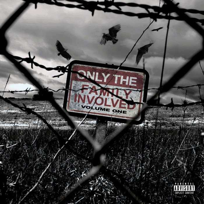 Lil Durk Announces Only The Family Involved Vol. 1