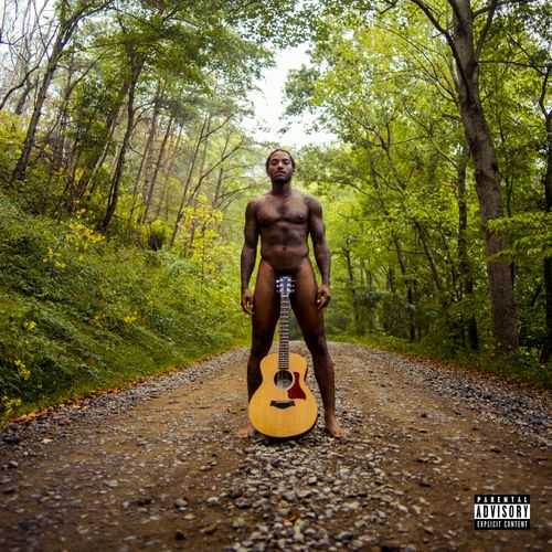 New LP: Lloyd | Tru [Audio Stream]