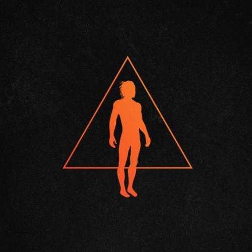 New Music: Miguel   Python [Audio]
