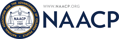 NAACP to Mobilize Millennials & Youth to Defeat Hate at 109th Annual Convention [News]