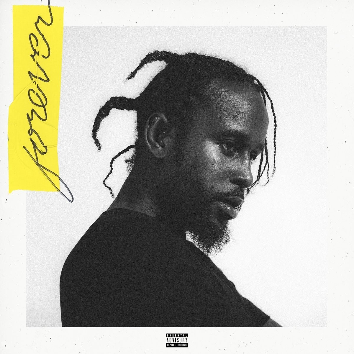 NEW PROJECT: POPCAAN | FOREVER [AUDIO]