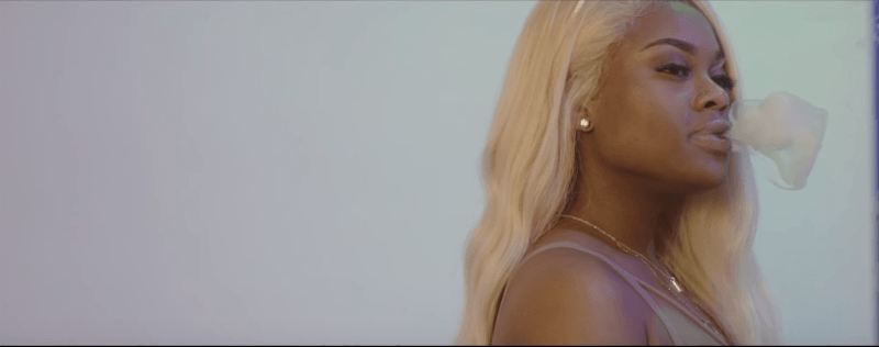 """Queen Key Releases """"Am I Wrong"""" Video"""