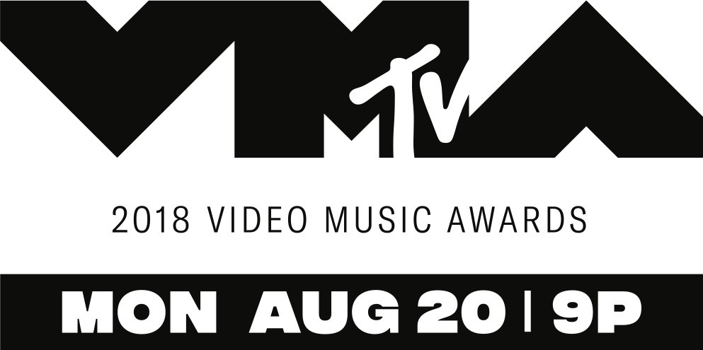 "2018 ""VMAs"" – Panic! at the Disco to perform and A-List presenters announced [Tv News]"