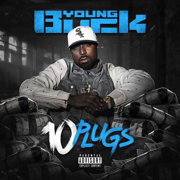 New Music: Young Buck | Too Rich [Video]