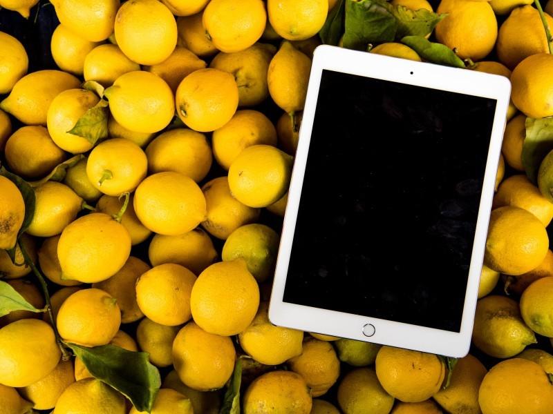 6 Reasons to Buy An iPad