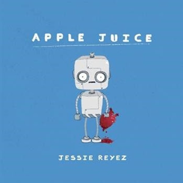 "JESSIE REYEZ RELEASES NEW SONG ""APPLE JUICE"" [AUDIO]"