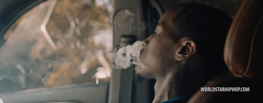 """Watch: Lil Reese 