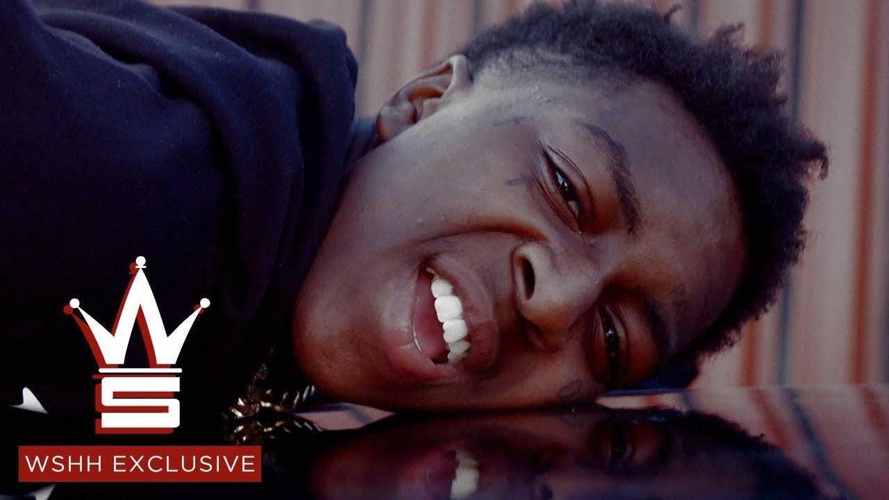 Roblox Id Xx Tentacion Teeth Music Getmybuzzup