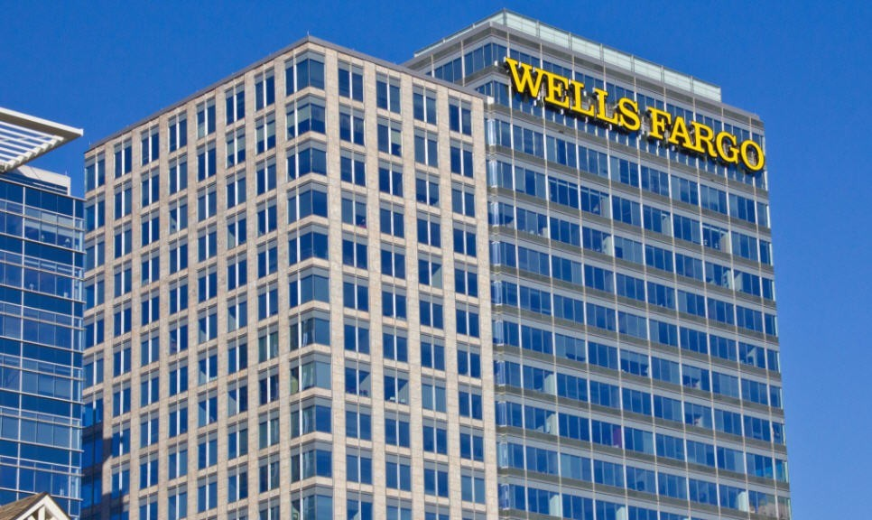 """Wells Fargo Continues to """"Reestablish"""" as the Same Old Corrupt Bank [News]"""
