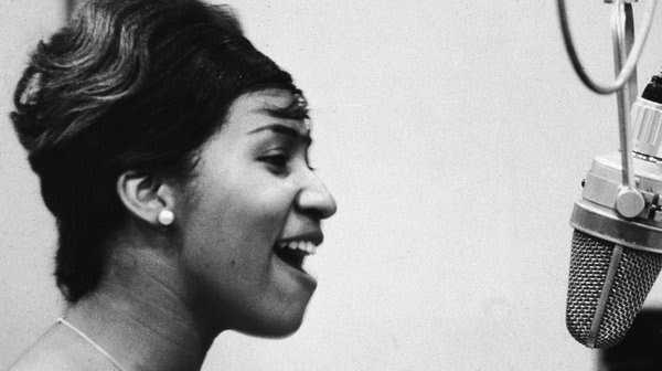 Aretha Franklin, the Queen of Soul, dies at 76 [Music News]