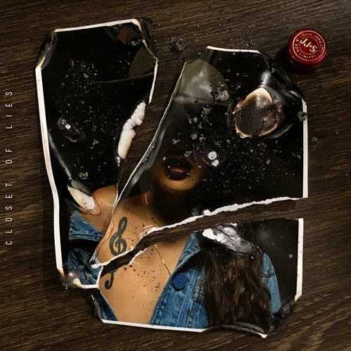 New Music: Janel Marisse | Closet of Lies [Audio]