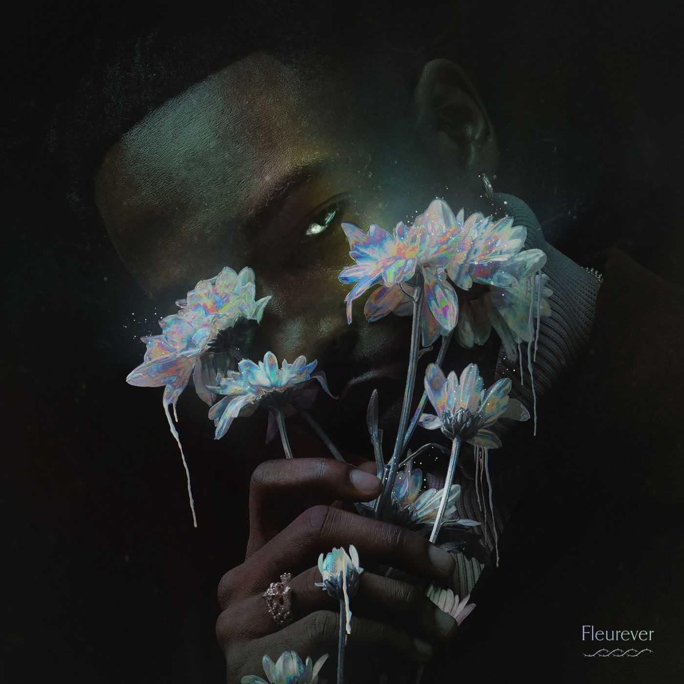 New Project: Jazz Cartier  | Fleurever [Audio]