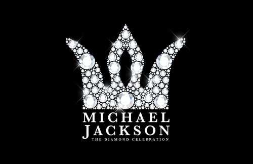 Michael Jackson Diamond Celebration [Events]
