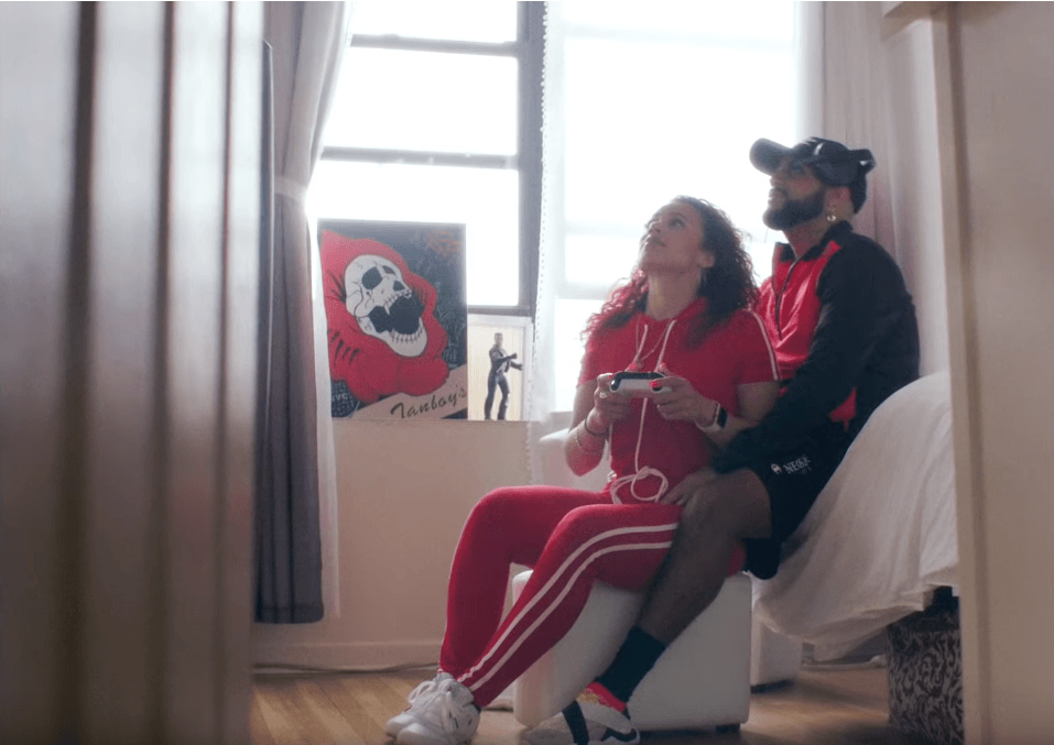 "Bodega Bamz Releases New Video for ""Band Aid"" [Music Video]"