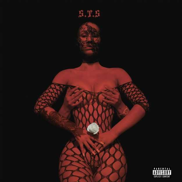 EP Stream: Iggy Azalea | Survive the Summer [Audio]