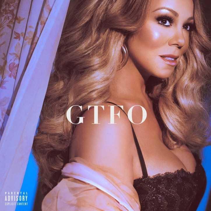 Legendary Global Icon Mariah Carey Returns With New Music [Music News]