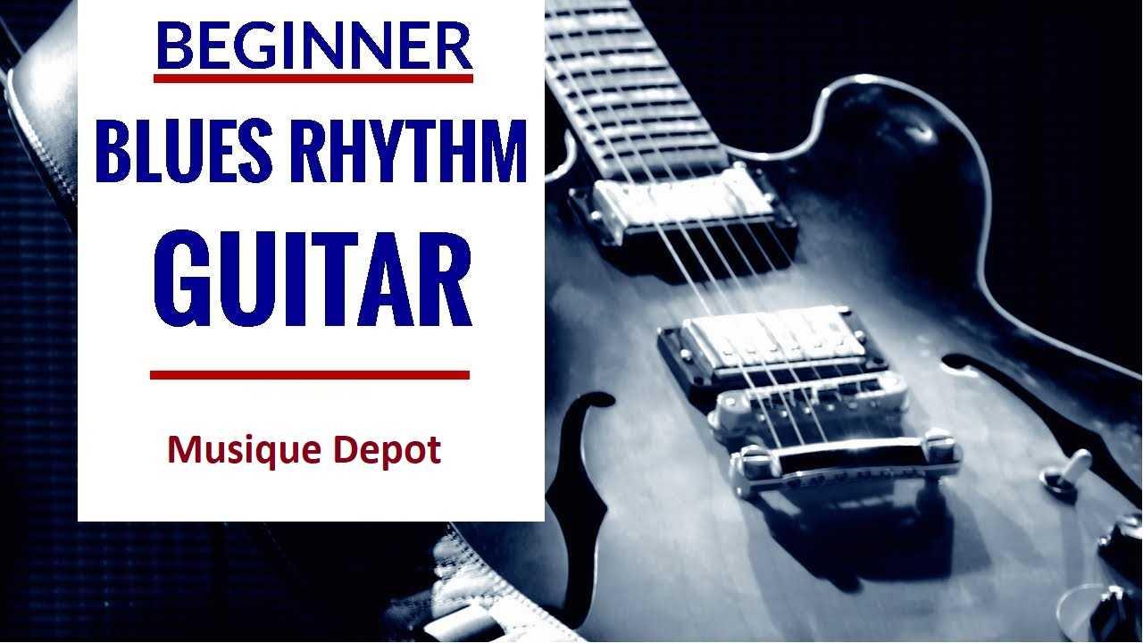 Best Beginner Guitar Lesson Provider Review