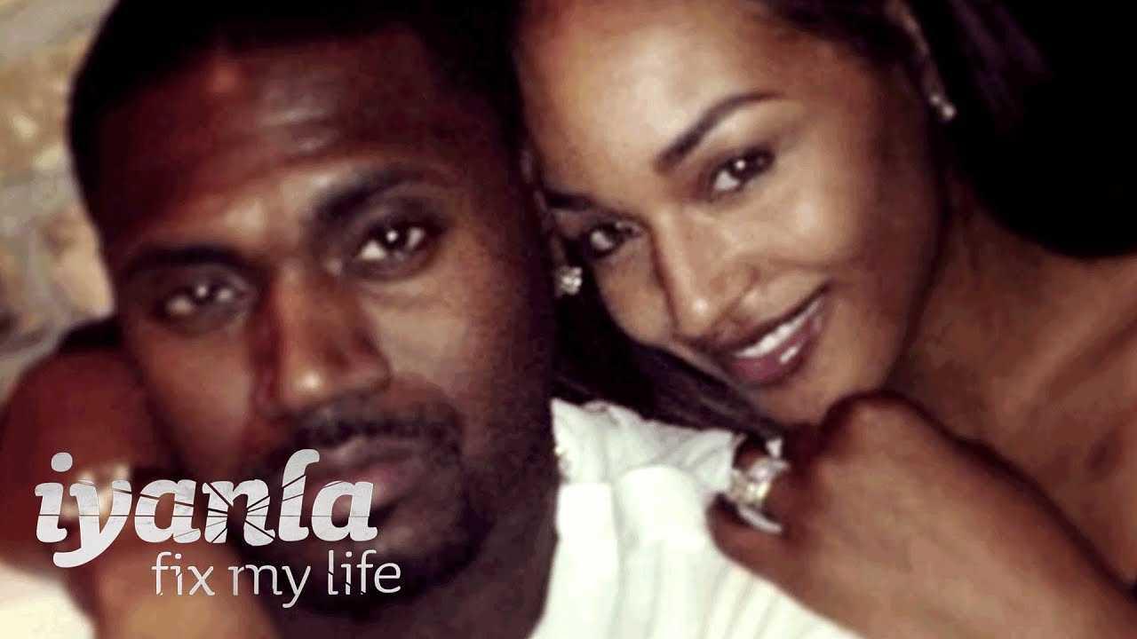 "First Look at ""Basketball Lies: Brandi and Jason Maxiell"" | Iyanla: Fix My Life | OWN"